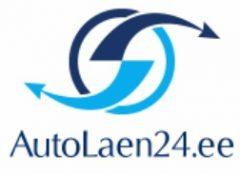 Autolaen24
